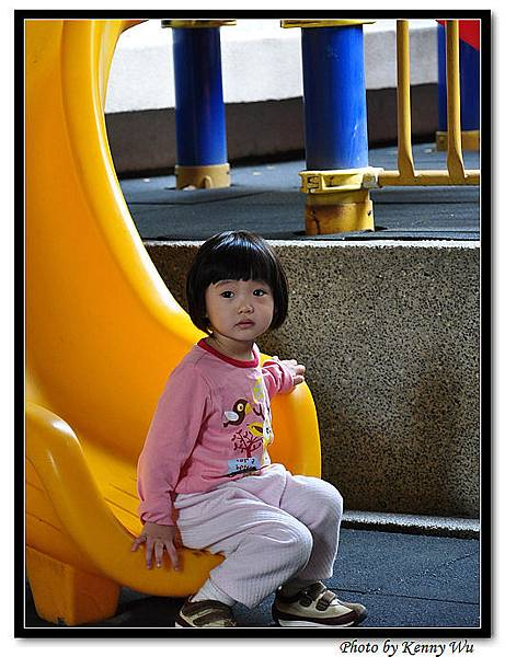 DSC_3280-1.jpg