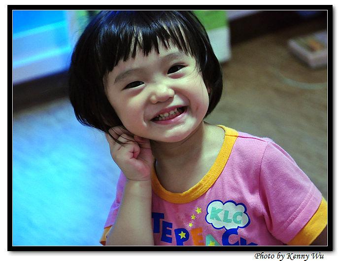 DSC_3304-1.jpg