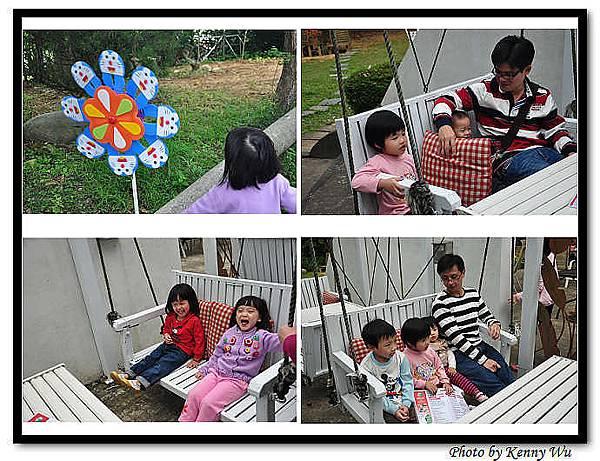 DSC_4537-1.jpg