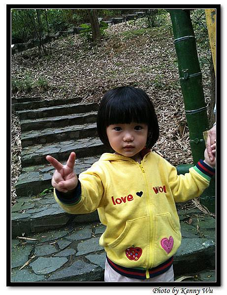 IMG_0012-1.jpg