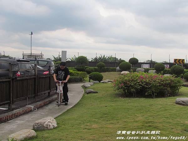天空之城農場 58.JPG