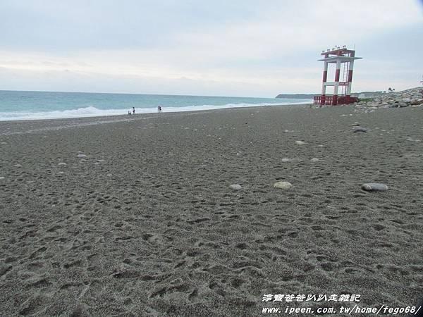 七星潭風景特定區 04.JPG