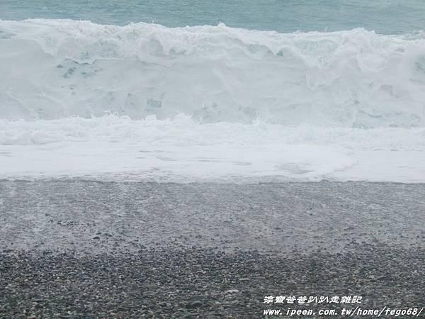七星潭風景特定區 08.JPG