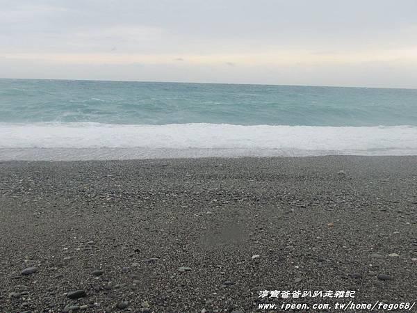 七星潭風景特定區 07.JPG