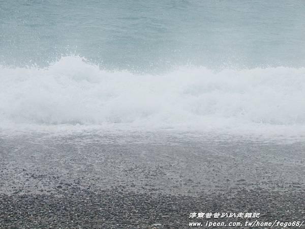七星潭風景特定區 09.JPG