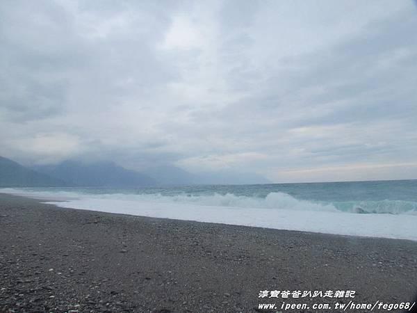 七星潭風景特定區 16.JPG
