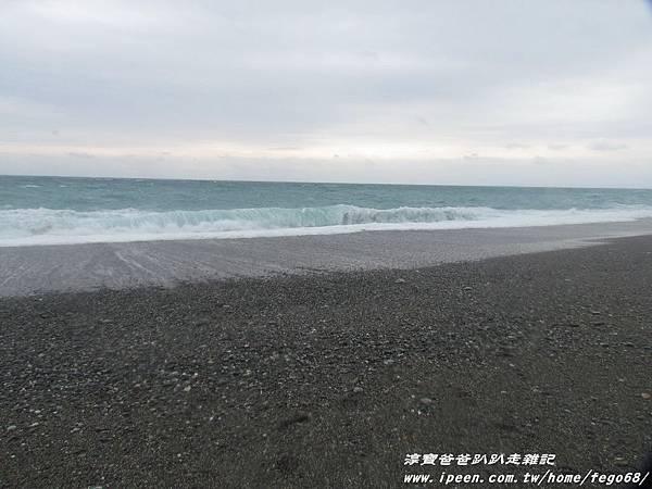 七星潭風景特定區 15.JPG