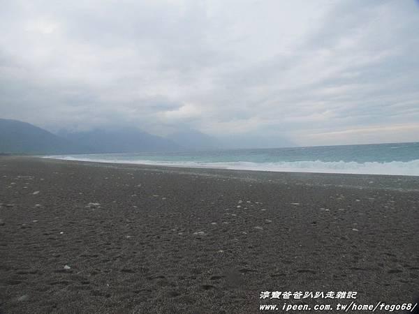 七星潭風景特定區 17.JPG