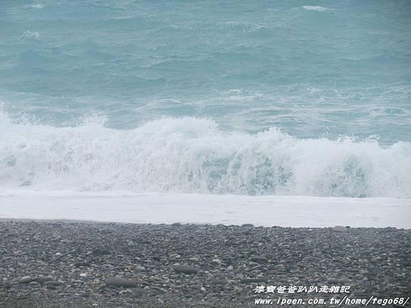 七星潭風景特定區 19.JPG