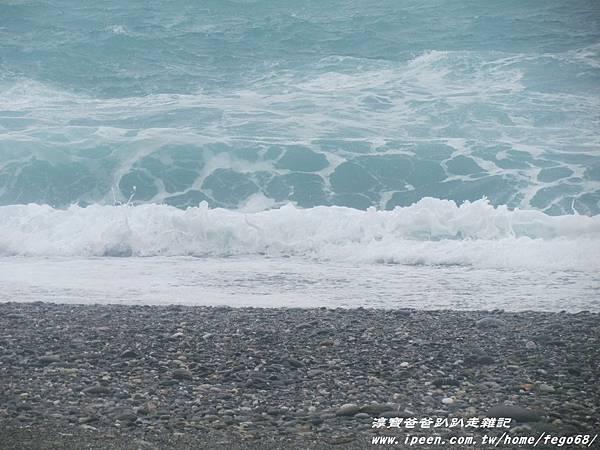 七星潭風景特定區 18.JPG