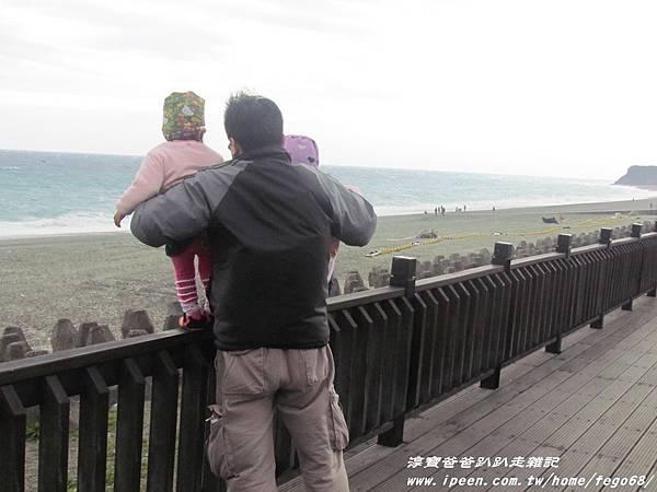 七星潭風景特定區 34.JPG
