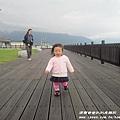 七星潭風景特定區 39.JPG
