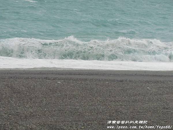 七星潭風景特定區 40.JPG