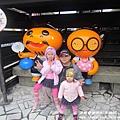 七星柴魚博物館 007.JPG