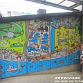 七星柴魚博物館 020.JPG
