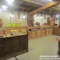 七星柴魚博物館 028.JPG