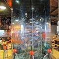 七星柴魚博物館 030.JPG