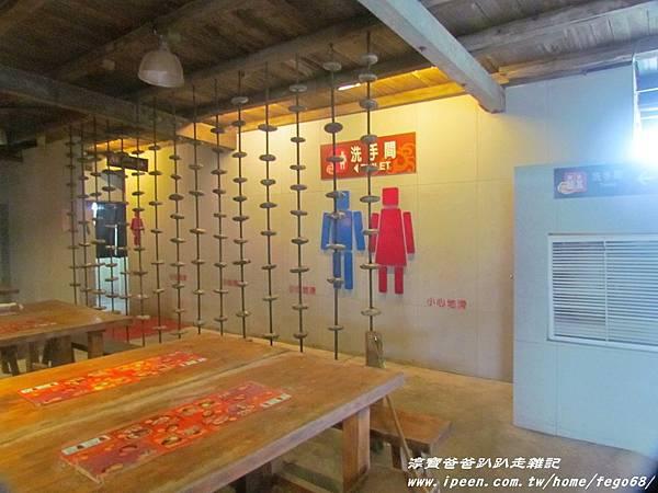七星柴魚博物館 031.JPG
