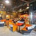 七星柴魚博物館 038.JPG