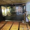 七星柴魚博物館 048.JPG