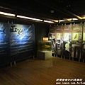 七星柴魚博物館 051.JPG