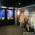 七星柴魚博物館 052.JPG