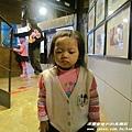 七星柴魚博物館 053.JPG