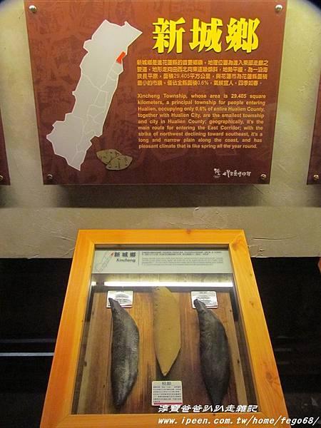 七星柴魚博物館 107.JPG