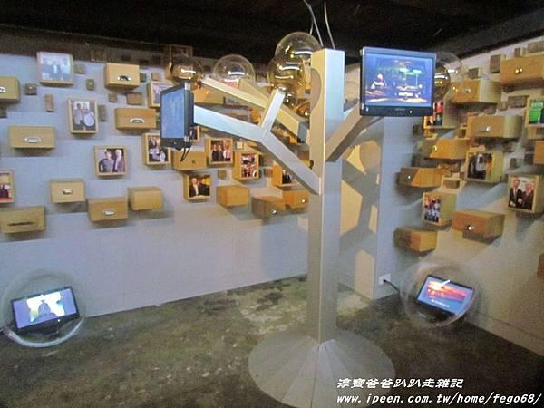 七星柴魚博物館 149.JPG