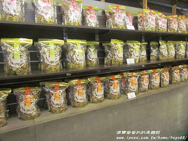 七星柴魚博物館 154.JPG
