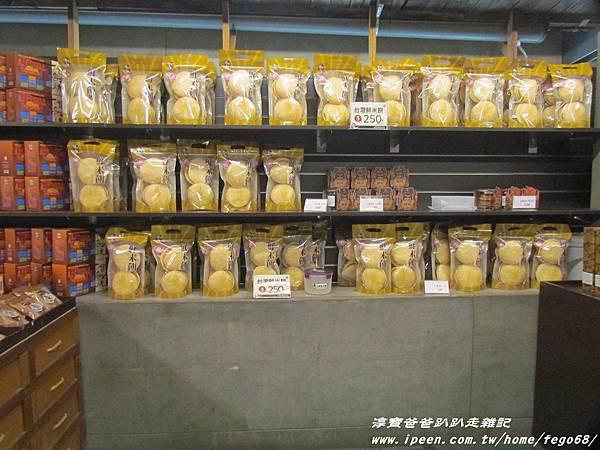 七星柴魚博物館 153.JPG