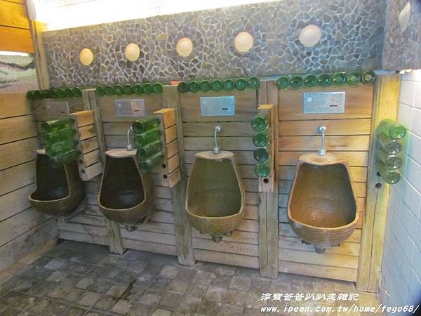 花蓮酒廠 13.JPG