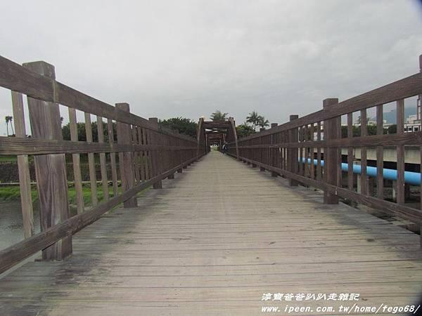 曙光橋 01.JPG