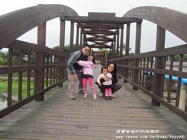 曙光橋 06.JPG