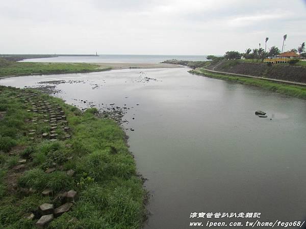 曙光橋 02.JPG