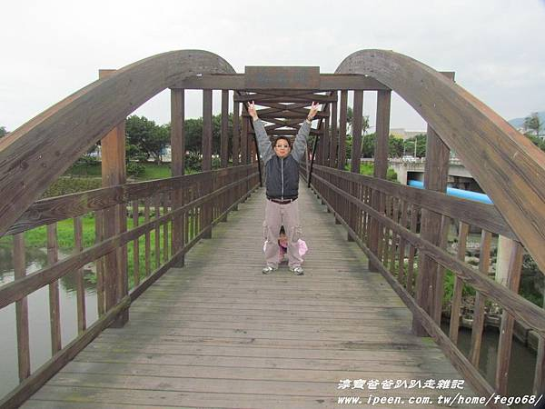 曙光橋 18.JPG