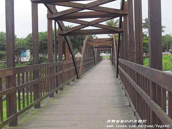 曙光橋 25.JPG