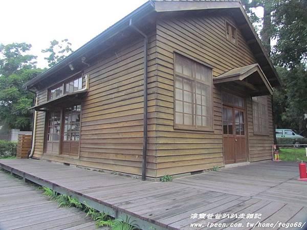 松園別館 33.JPG