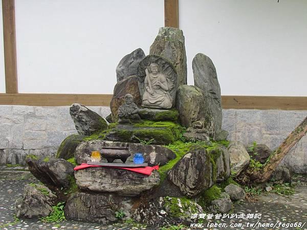花蓮吉安慶修 009.JPG