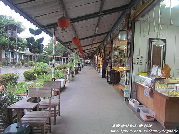 石藝大街05.JPG