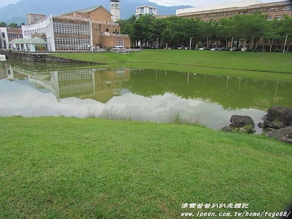 東華大學 06.JPG