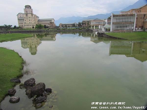 東華大學 10.JPG