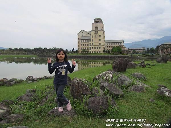 東華大學 18.JPG