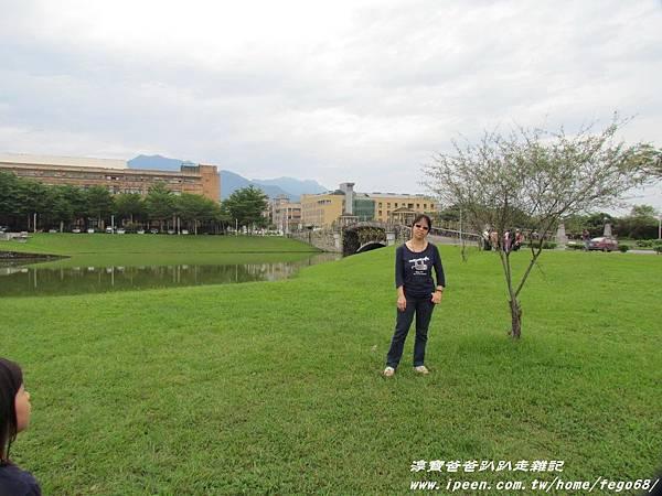 東華大學 19.JPG