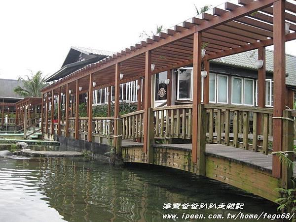 立川漁場 52.JPG