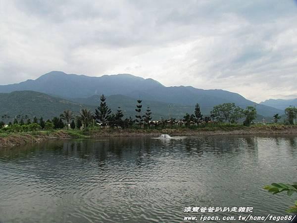 立川漁場 066.JPG