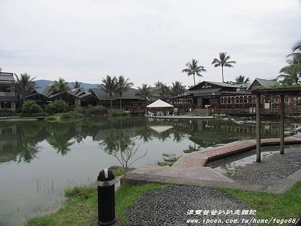 立川漁場 069.JPG