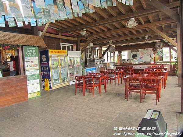 立川漁場 113.JPG