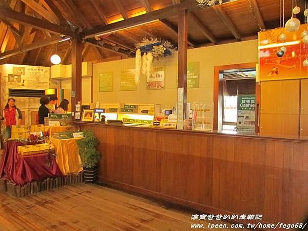 立川漁場 122.JPG