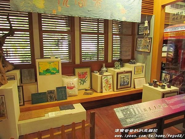 林田山林業文化園區 037.JPG